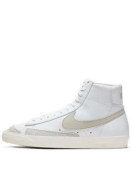 nike-blazer-mid-77-vintage-white