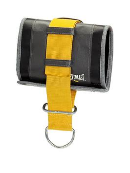 Everlast Everlast Universal Heavy Bag Hanger Picture