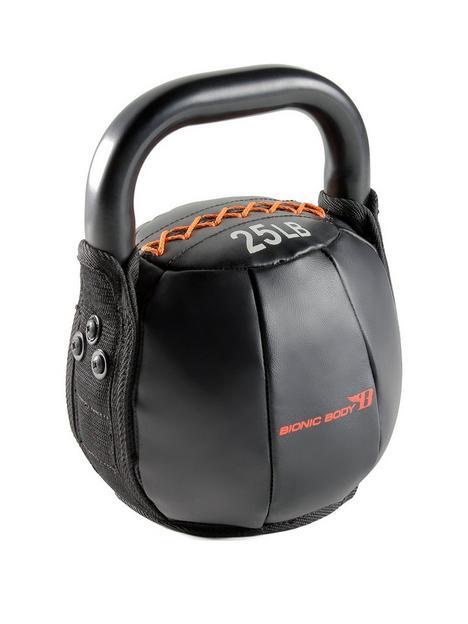 bionic-body-soft-kettlebell-25lb
