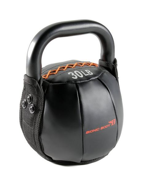 bionic-body-soft-kettlebell-30lb