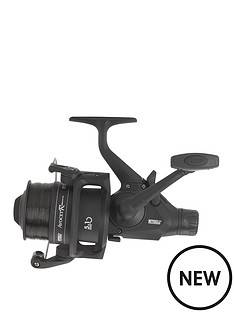 mitchell-mitchell-avocet-fs5500r-black-edition-reel