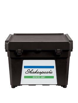 shakespeare-seat-box-black