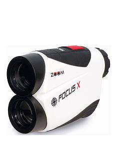 zoom-laser-focus-x-range-finder-white