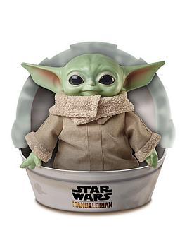 star-wars-baby-yoda-plush-toy