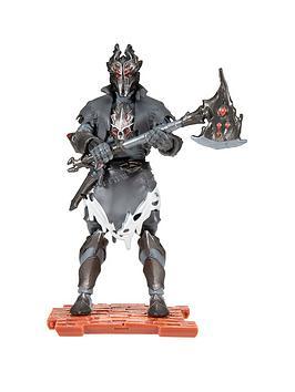 fortnite-fortnite-solo-mode-4-core-figure-pack-spider-knight