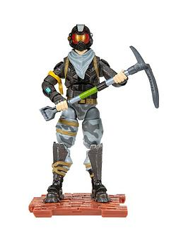fortnite-fortnite-solo-mode-4-core-figure-pack-rogue-agent