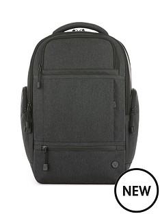 antler-bridgford-large-backpack