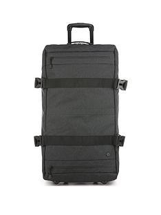antler-bridgford-large-trolley-bag