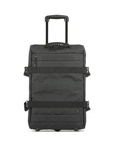 antler-bridgford-small-upright-trolley-bag
