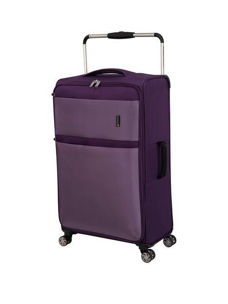 it-luggage-debonair-worlds-lightest-wide-handled-design-large-case