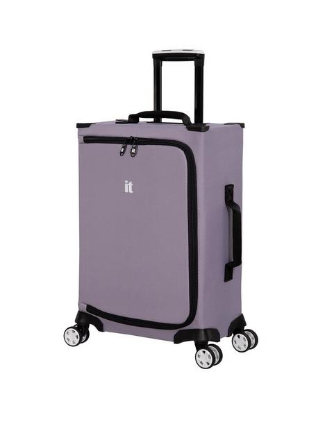 it-luggage-maxpace-purple-cabin-suitcase