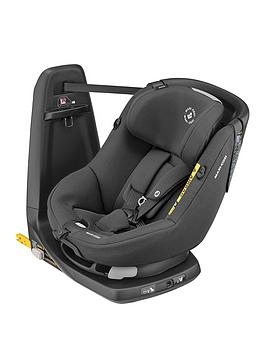 maxi-cosi-axissfix-i-size-rotating-toddler-seat-authentic-black