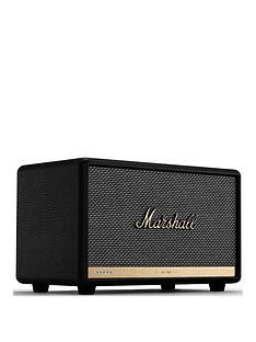 marshall-acton-voice-alexa