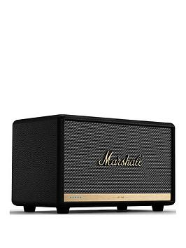 Marshall Marshall Acton Voice (Alexa) Picture