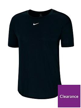 nike-training-pronbspaeroadapt-t-shirt-blacknbsp