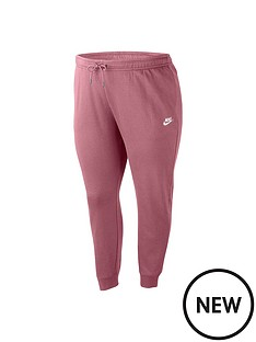 nike-nsw-essential-pants-curve-pinknbsp