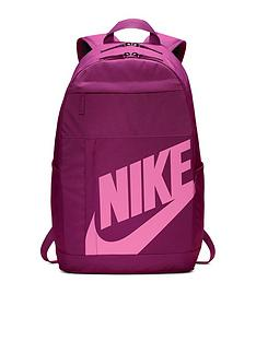 nike-nsw-elemental-20-backpack-bright-pink