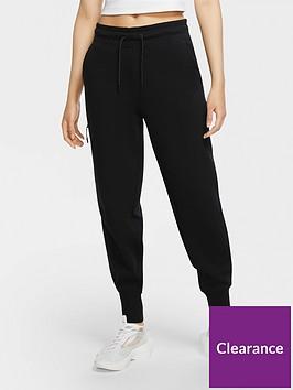 nike-nsw-tech-fleece-pants-blacknbsp
