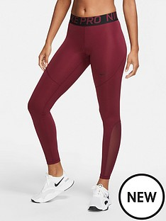 nike-pro-training-leggings-beetroot-purple