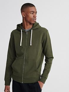 superdry-the-standard-label-zip-hoodie-khaki
