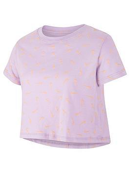 nike-older-girls-crop-swooshfetti-t-shirt-violet