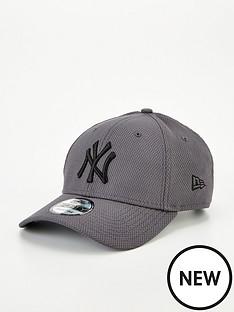 new-era-diamond-era-9forty-new-york-yankees-cap-greyblack