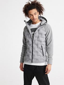 superdry-radar-quilt-hybrid-jacket-grey