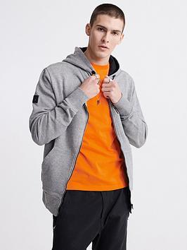 superdry-surplus-goods-zip-hoodie-grey