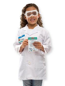 melissa-doug-scientist-costume