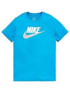 nike-older-boys-futura-icon-t-shirt-blue