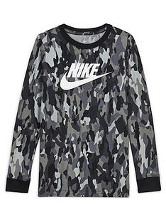 nike-older-boys-t-shirt-black