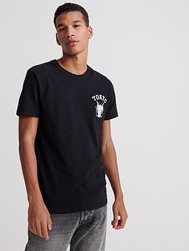 superdry-urban-varsity-tokyo-t-shirt-black