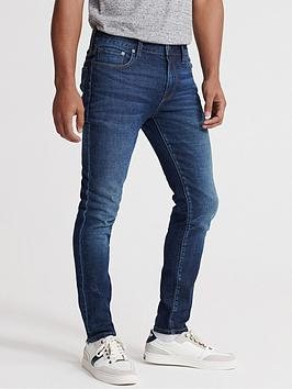 superdry-02-travis-skinny-jeans-dark-blue