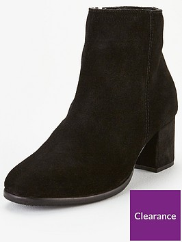 v-by-very-suedenbspblock-heel-ankle-boots-black