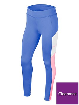 nike-older-trophy-legging-navypink