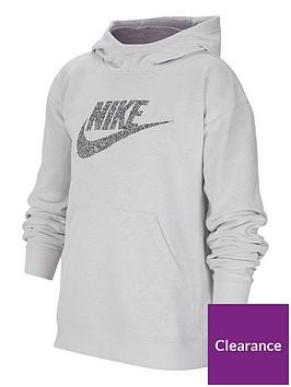 nike-older-fleece-move-to-zero-pullover-hoodie-white