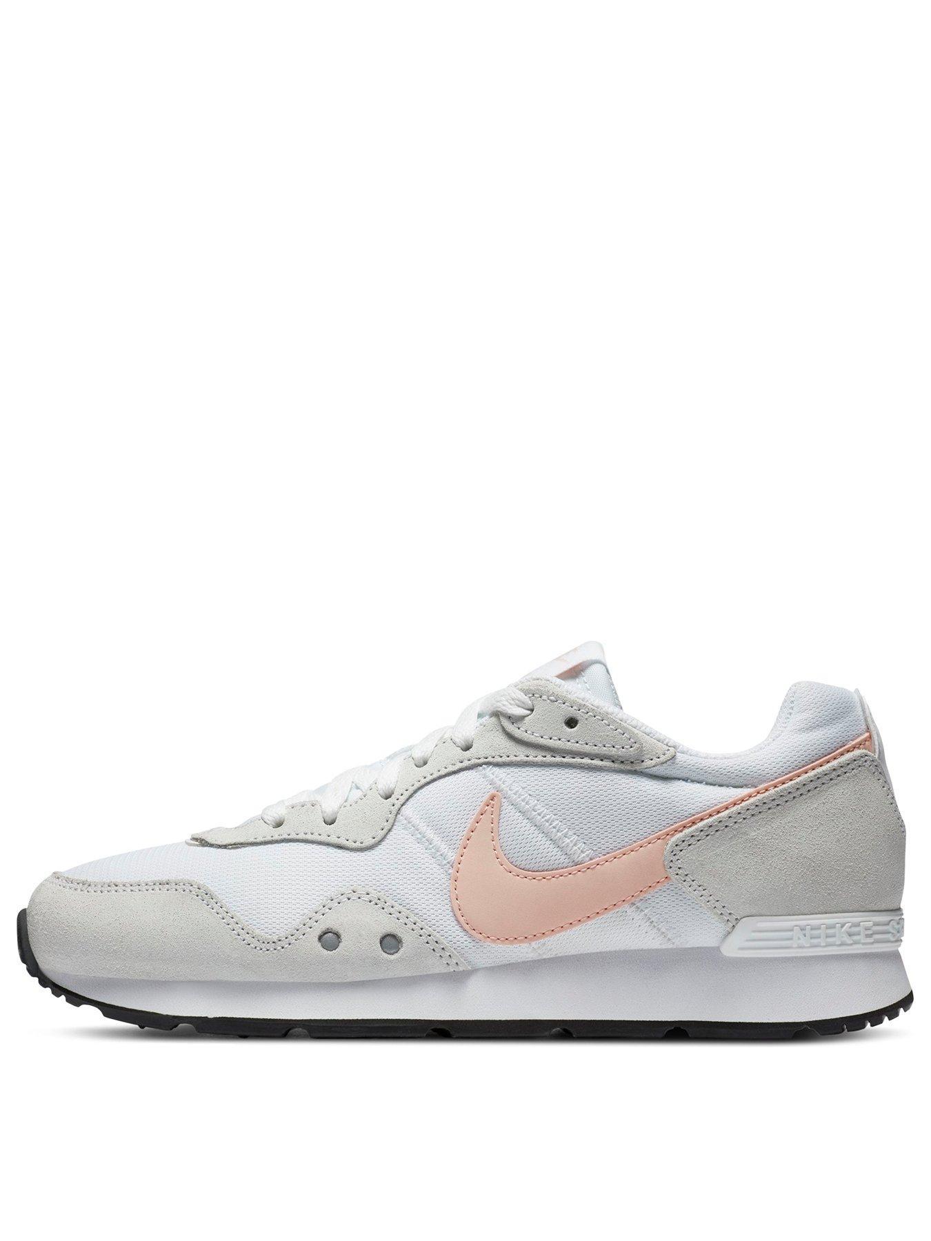 Footwear Sale   Trainers   Women