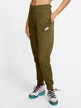 nike-nsw-essential-pants-olive