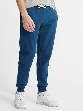 superdry-the-standard-label-joggers-blue