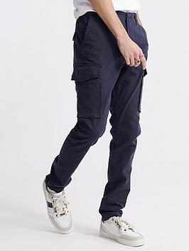 superdry-slim-cargo-pants-navy