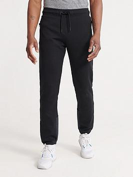 superdry-urban-tech-classic-joggers-black