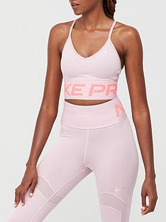 nike-light-supportnbspindy-mirage-sports-bra-pink