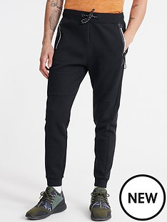 superdry-gymtech-joggers-black