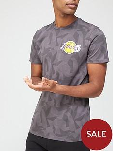 new-era-lanbsplakers-t-shirt-camonbsp