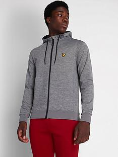 lyle-scott-fitness-superwick-full-zip-midlayer-grey
