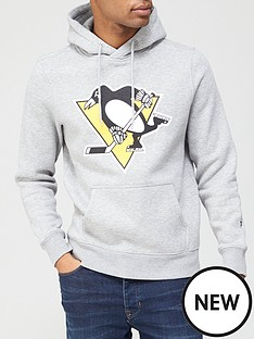 fanatics-pittsburgh-penguins-hoodie