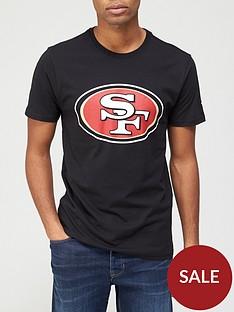 fanatics-sf-49ers-t-shirt-black
