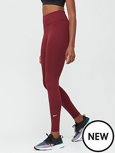 nike-the-one-legging-beetroot-purplenbsp