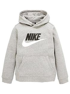 nike-older-boys-club-hoodie-carbon-heather-grey