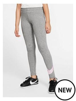 nike-older-girls-favourites-swoosh-legging-greypink